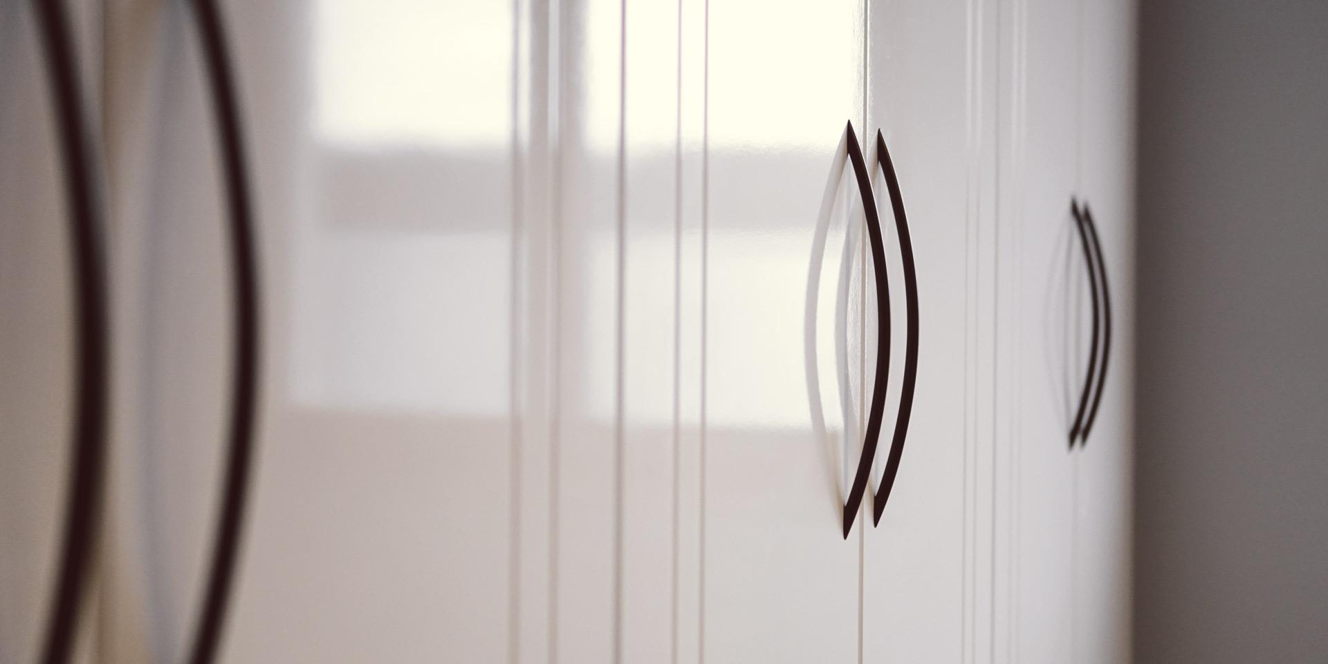 armoire-a