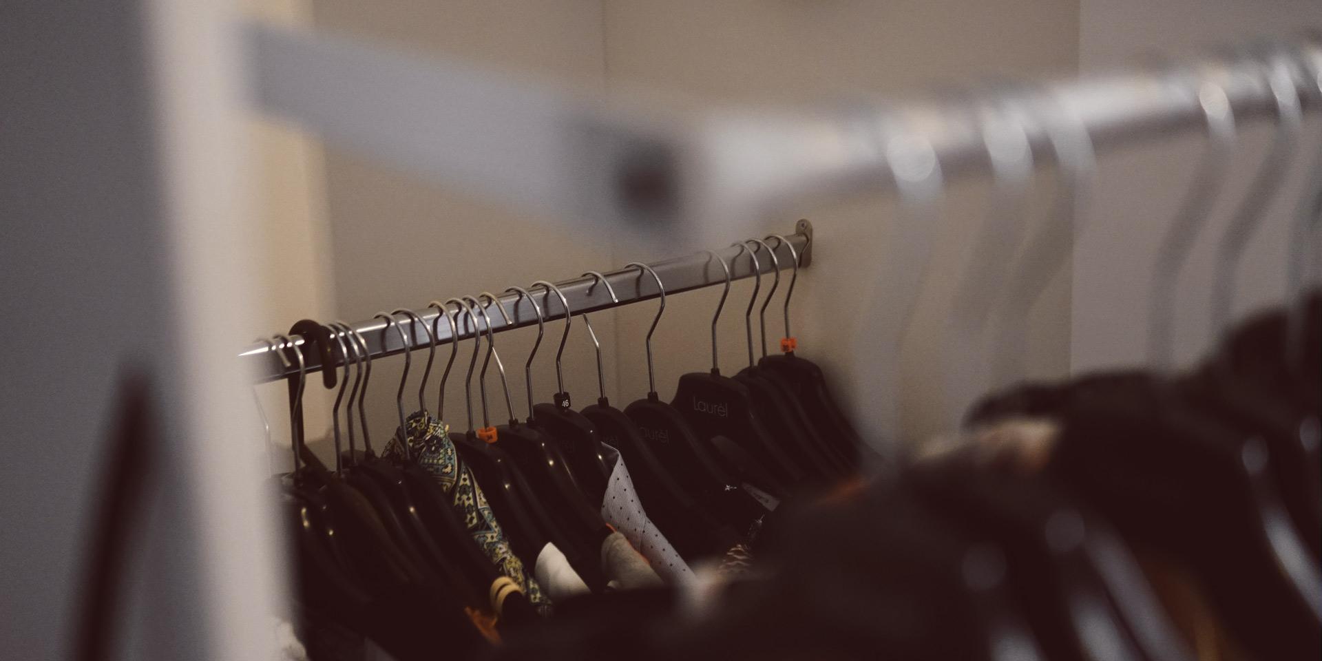 armoire-c