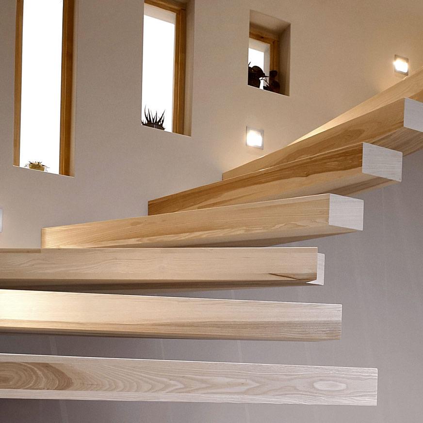 escalier-suspendu-b