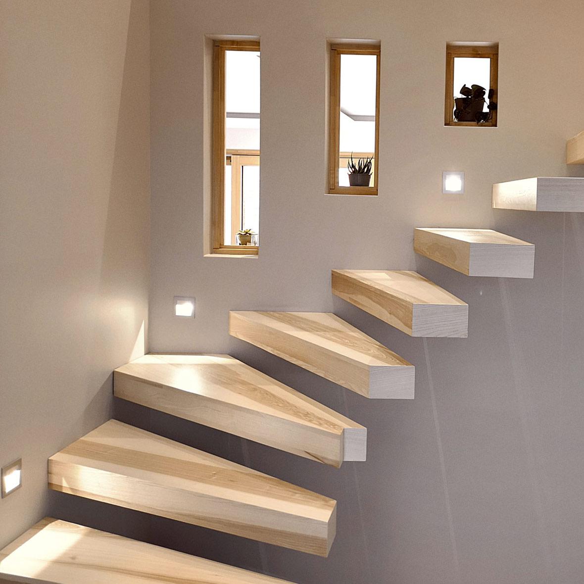 escalier-suspendu-c