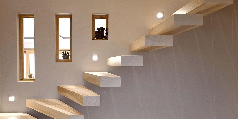 escalier-suspendu-d