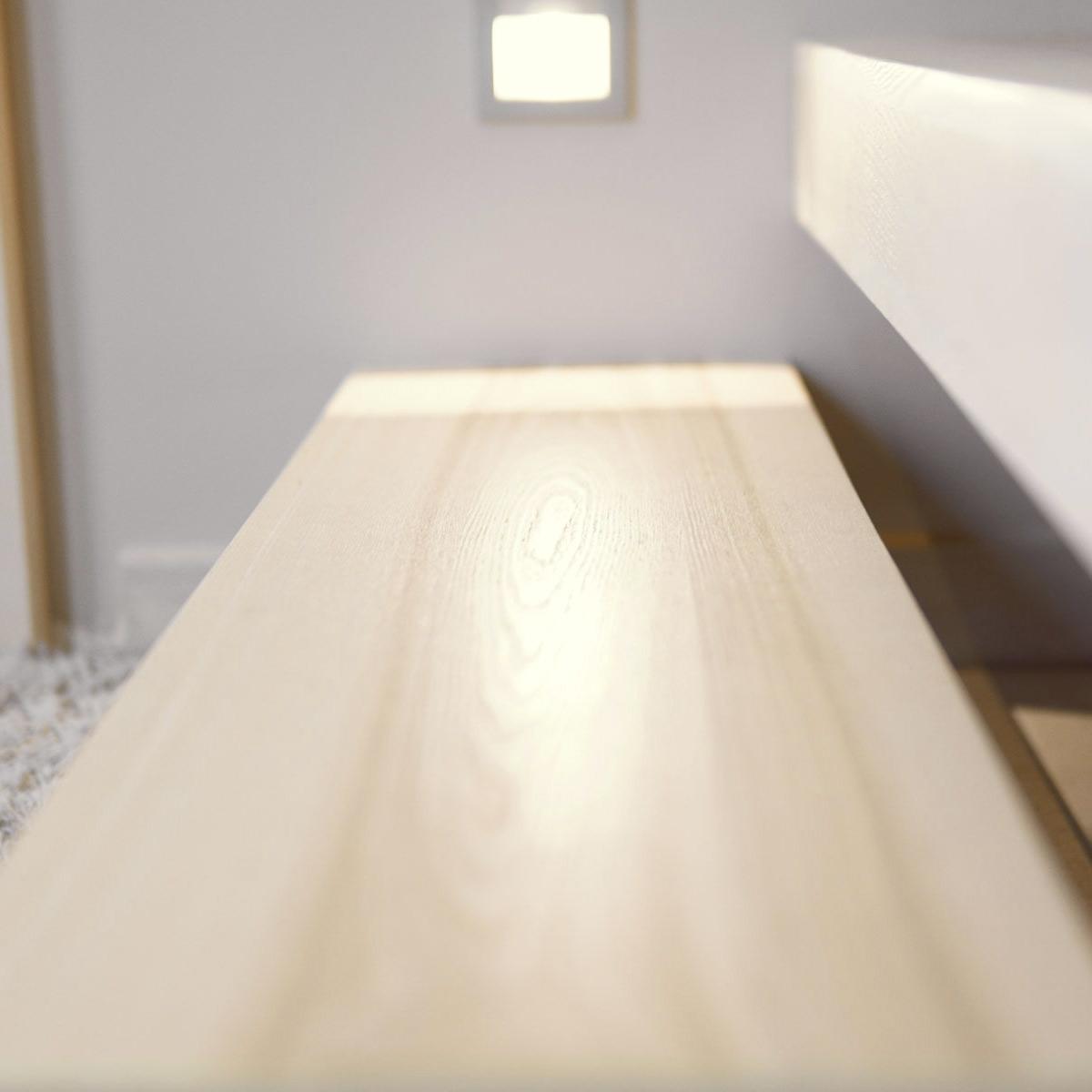 escalier-suspendu-f