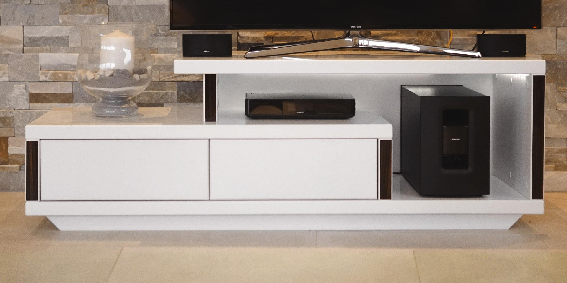 meuble-tv-a