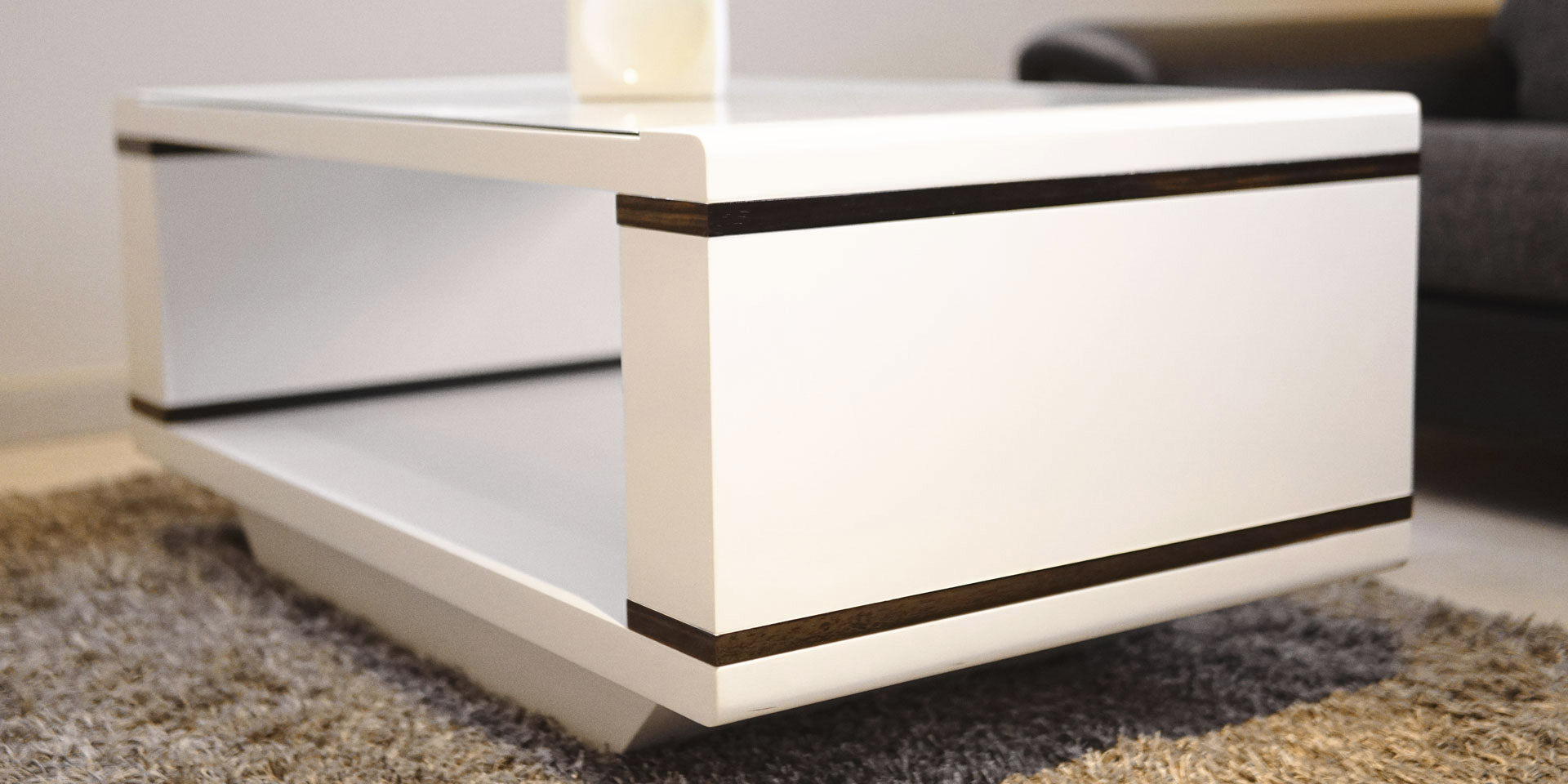 table-basse-d